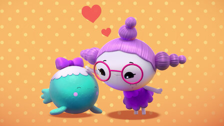 Watch Mila Found a Little Blubb. Episode 1 of Season 1.
