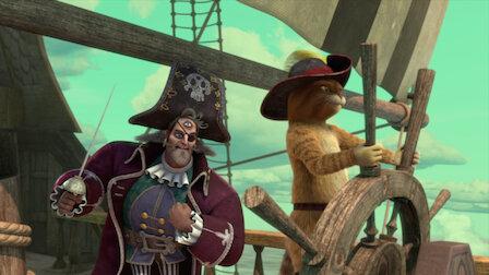 Watch Pirate Booty. Episode 10 of Season 3.