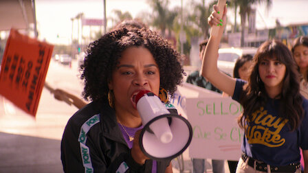 Watch Protest Tacos. Episode 9 of Season 1.