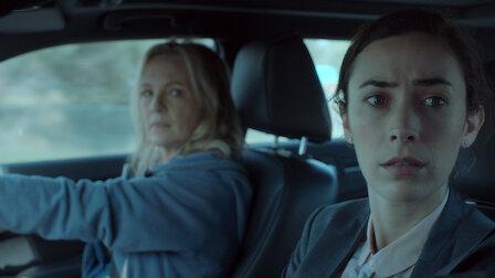 Watch Chelsea and Lola. Episode 1 of Season 1.