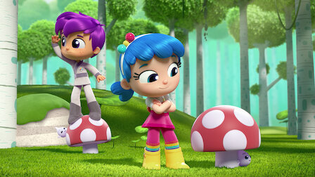 Watch Zee Zee My Playmate. Episode 3 of Season 1.