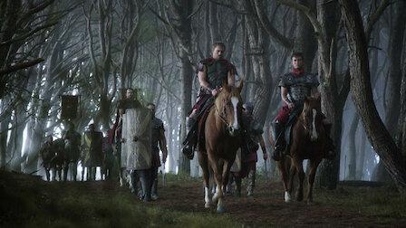 Watch The Great Conqueror. Episode 2 of Season 2.
