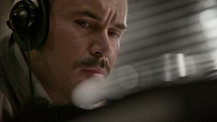Watch Pablo Escobar. Episode 1 of Season 1.