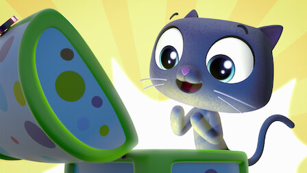 Watch Bartleby Finnegan. Episode 2 of Season 1.