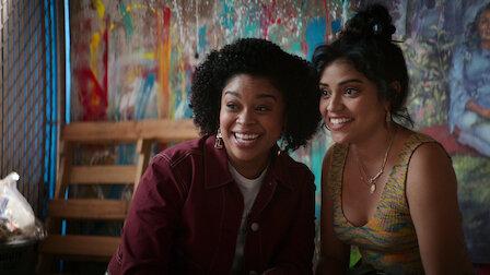 Watch Brown Love. Episode 7 of Season 1.