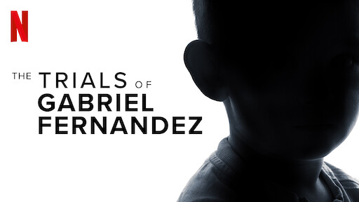 The Trials of Gabriel Fernandez