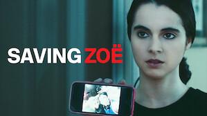 Saving Zo?